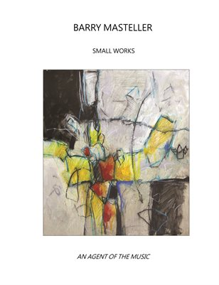 Small Works 2020