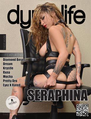 Dymelife #49 (Seraphina)