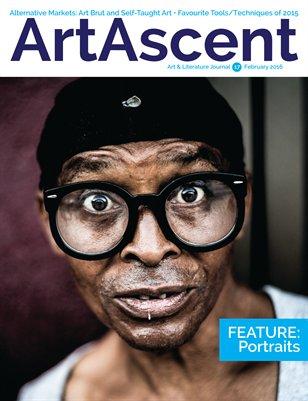 ArtAscent February 2016 V17