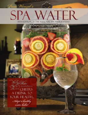 Spa Water