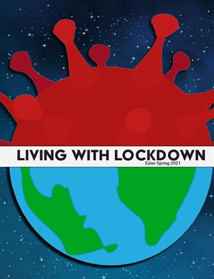Living with Lockdown