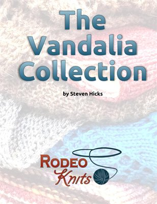 The Vandalia Collection