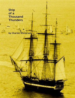 Ship of a Thousand Thunders