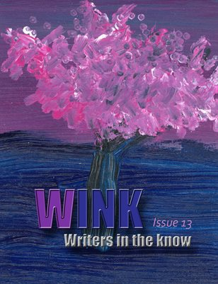 WINK Issue 13