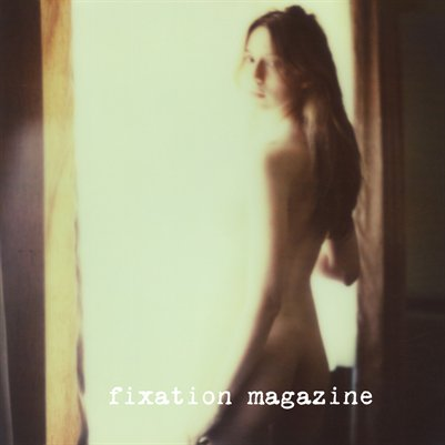 fixation magazine #7 - dimensions