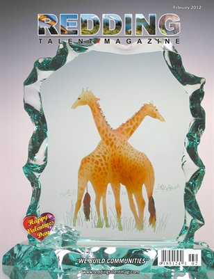 February 2012 Edition