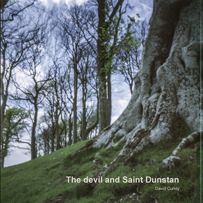 The Devil and Saint Dunstan