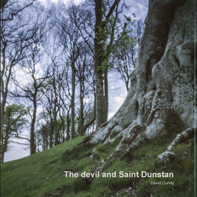 The Devil and Saint Dunstan