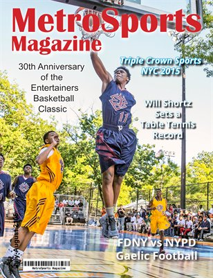 MetroSports Magazine Jul-Aug 2015 EBC
