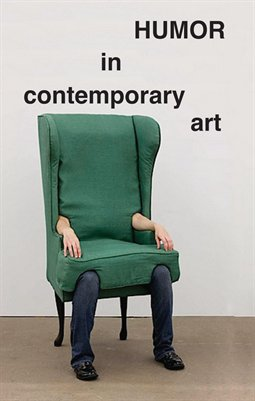 Humor in Contemporary Art