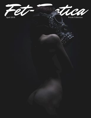 Fet-Erotica Issue 16