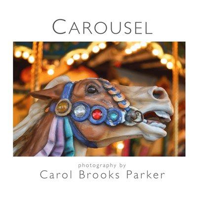 Carousel 8x8