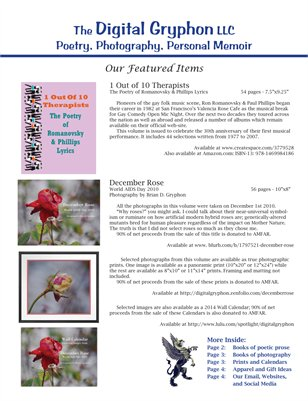 2013-14 Brochure