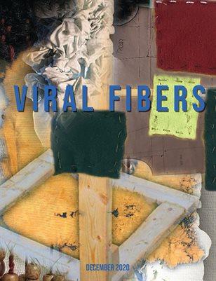 Viral Fibers