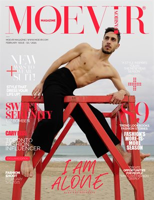 07 Moevir Magazine February Issue 2021