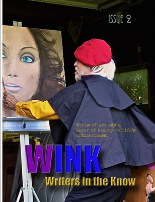 WINK Issue 2