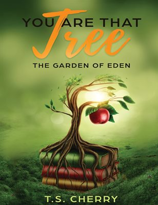 Torah Kids You are that Tree Children: Children's Bible Study and Sunday School Lessons
