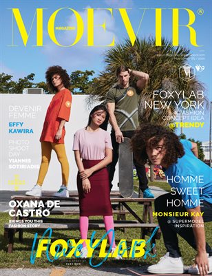 07 Moevir Magazine May Issue 2020