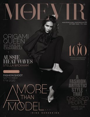 44 Moevir Magazine October Issue 2020