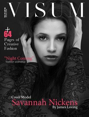 Visum Mag January 2020