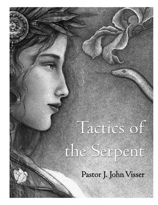 Tactics of the Serpent