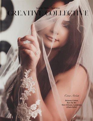 CC Mag Issue 51 Brides