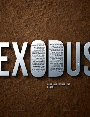 Vol 2_Exodus