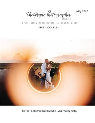 Couples | The Rogue Photographer Magazine