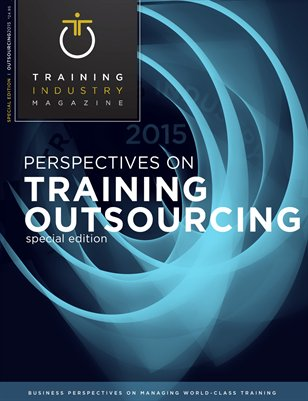 Outsourcing 2015 Special Edition