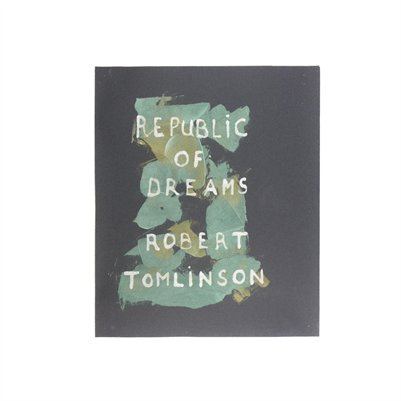 Republic of Dreams