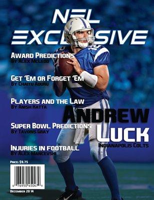 NFL Exclusive
