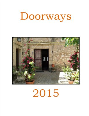 DOORWAYS 2015