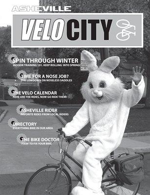 Asheville VeloCity 02