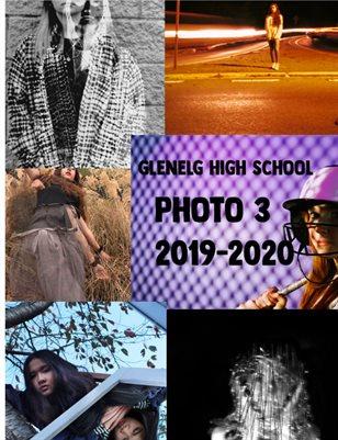 Photo III 2020