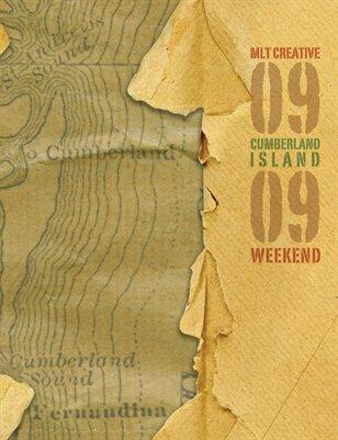 MLT Creative 09 Cumberland Island 09 Weekend