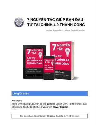 TWIN là gì? Toàn tập về Twinci – Sàn giao dịch mạng xã hội NFTs đầu tiên