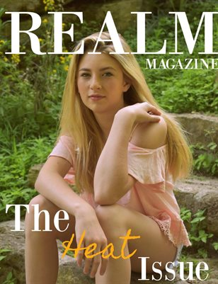 The Heat Issue