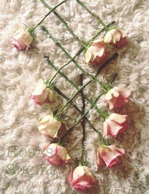 Rosas Sucias