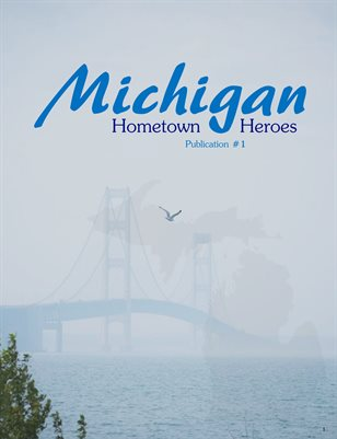 Michigan Hometown Heroes