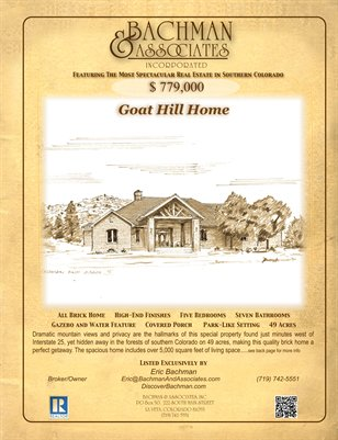 25650 County Road 45.4 Aguilar 4 page brochure