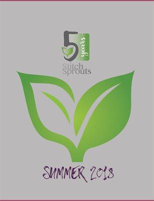 Catalog Summer 2018