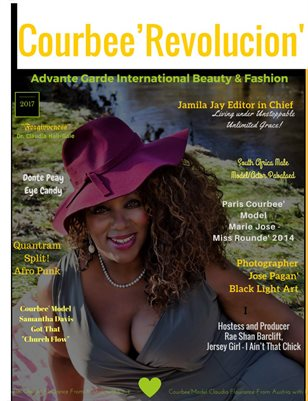 New Publication (13)