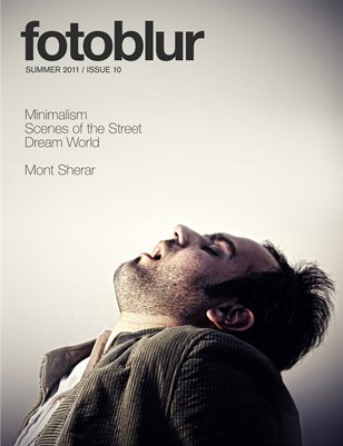 Issue 10 / Summer 2011