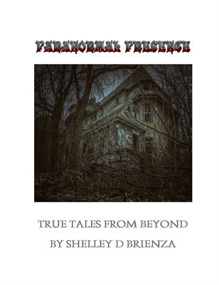 Paranormal Presence