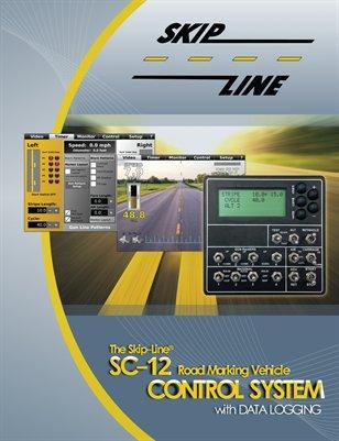 SC-12 Brochure