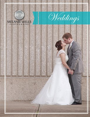 WEDDING GUIDE-SIMPLE
