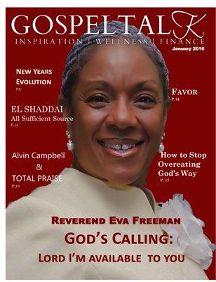 New Publication (61)