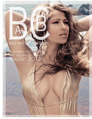 BACB August 2012