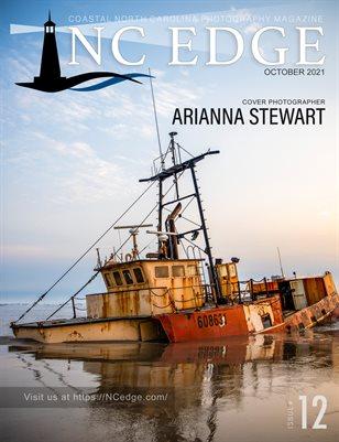 NC EDGE - Issue #12