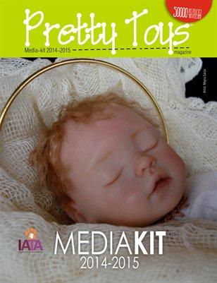 Pretty Toys Media-kit-2014